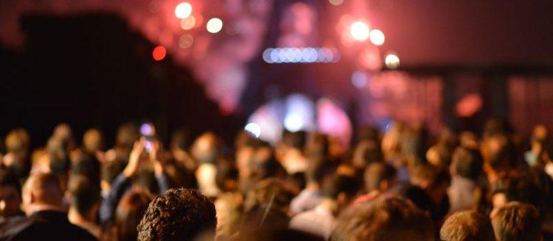 Ubezpieczenie w odniesieniu do imprezy masowej. Konieczność czy dobra wola organizatora?