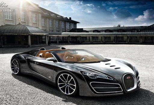 84 - jdln0IV - Bugatti Ettore