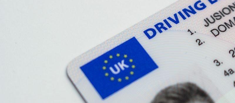 Istotne zmiany w dokumencie prawa jazdy